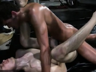 Fetish (Gay),Gays (Gay),Reality (Gay),Twinks (Gay) Young boys using a dildo on themselves gay porn This weeks s