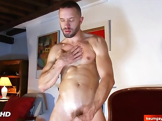 keumgay;big;cock;european;massage;gay;hunk;jerking;off;handsome;dick;straight;guy;serviced;muscle;cock;get;wanked;wank,Massage;Euro;Daddy;Muscle;Big Dick;Gay;Handjob;Uncut;Cumshot Sexy delivery guy serviced his huge cock by us in spite of him.