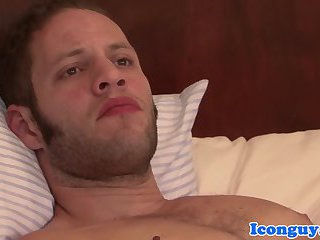 hunks,rimming,blowjob,oral,hunk,rimjob,brunette, asslick,gay Bearded hunks cocksucking and cumdropping