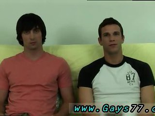 twinks,blowjob,oral,brunette,blowjobs,cute, couch,gay Ken set a hard and cruel pace