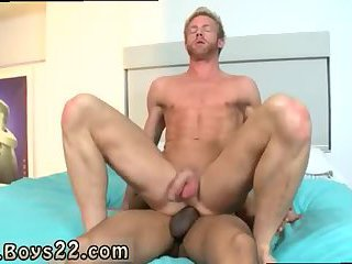 anal,big cock,interracial,anal sex,condom,riding,black,interracial sex,gay Horny guy riding big black dick