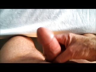 Men (Gay);I Love;Love I love my cock ... strictly edging