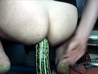 Anal,Amateur,Masturbation,Solo,Homemade,Object Insertion,compilation,gay Gay Compilation Porn Video 42