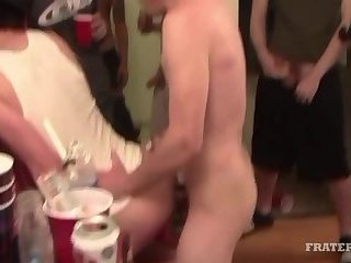 orgy,group,handsome,gay Stud Orgy 2