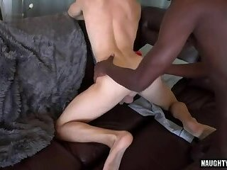 Anal,Big Cock,Blowjob,gay,ass,hardcore,fuck massive knob gay anal sex And sperm flow