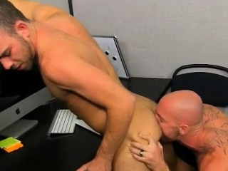 Asslick (Gay),Big Cocks (Gay),Blowjob (Gay),Gays (Gay) Young brutal gay porn story Muscle Top Mitch Vaughn Slams Pa