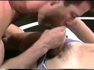 Anal,Domination,Hunks,wrestling,gay lusty Wrestling Sex