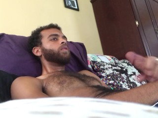 masturbate;big;cock;black;celeb;bigcock;gay;young;muscle;cum;new;bigdick;ass;bi;horny;naked;cock,Solo Male;Gay Dick Raining Cum So Rain Them Dolla Bills - RockMercury.com