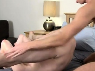 Asslick (Gay),Gays (Gay),Masturbation (Gay),Twinks (Gay) Old man gay sex mp4 download and dick young men show xxx Wha