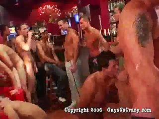 Anal,Party,group sex,orgy,hung,gay gay Sex Party