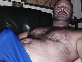 Amateur,Masturbation,Solo,hairy,gay A mountain of thickness