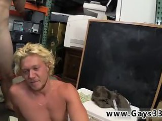 masturbation,hunks,voyeur,wanking,blonde,Handjobs,voyeurs,money,gay Blonde muscle surfer guy needs cash
