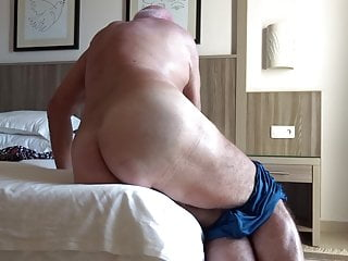 HD Videos;Anal (Gay) GUY 51