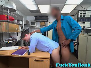 anal,interracial,anal sex,condom,black,interracial sex,pov sex,gay Straight white dude nailed hard by black dude