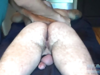 Anal,Massage,ass,fuck,seduce,gay AB & RS