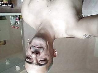 Amateur (Gay);Sex Toy (Gay);Anal (Gay);HD Videos quand je me godais en homme poilu