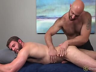 Anal,muscle,ass,hardcore,gay fuck,gay Massage And greater amount