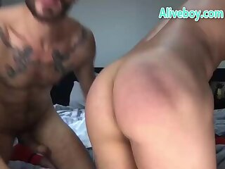 Anal,Amateur,Masturbation,webcam,Homemade,Hunks,Tattoo,Blowjob,jocks,daddy,jerking off,gay sex,doggystyle,gay gays anal sex after blowjobs