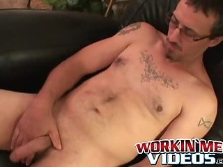 Cumshot,Amateur,Masturbation,Solo,Mature,jerking off,old,small cock,interview,glasses,workinmenvideos,senior,gay Mature amateur teases gets horny and jerks off in kinky solo