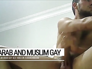 Men (Gay);Big Cocks (Gay);Hunks (Gay);Masturbation (Gay);Striptease (Gay);Xara B Cam (Gay);HD Gays;Hard Cute and hard Arab gay bad boy
