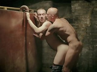 Anal,Domination,fuck,hung,muscled,bald,gay Tim-201-public-meat-hd-1(00h57m18s-01h15m11s)