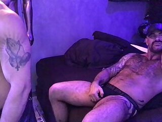 Big Cock,Bears,Homemade,Hunks,Bareback,muscle,gay,HD Leather footfetish