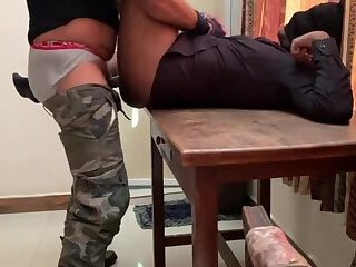 bdsm,gay,hunk,indian,slut,army Gay military hunk fucking Slutty bottom BDSM