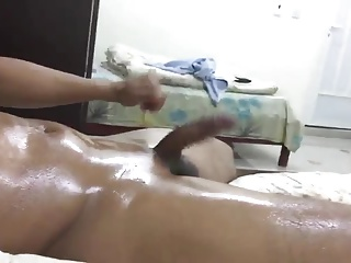 Amateur (Gay);Big Cocks (Gay);Men (Gay);Arab Dick saudi arab dick jerk off