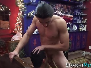 Cumshot,Amateur,Body Builders,Rimming,Blowjob,straight,gay Muscled straighty sucked