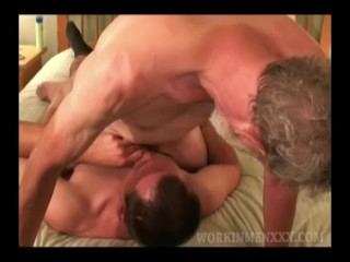 blowjob;cum;shot;amateur;mature;cjxxx,Blowjob;Gay;Amateur;Mature Mature Amateurs Paul and Bill Sucking