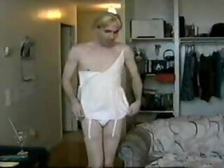 Amateur,Crossdressers,Fetish,crossdresser,sissy,crossdressing,gay crossdresser lily striptease compilation