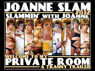Gay Porn (Gay);Private Room;Select;Private JOANNE SLAM - PRIVATE ROOM - SELECT CLIPS FROM 2012