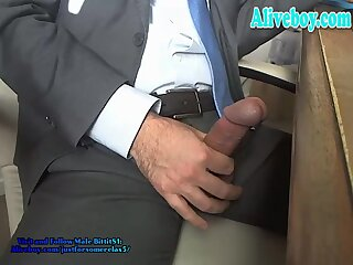 Amateur,Masturbation,Solo,webcam,Homemade,Hunks,Pov,Office,daddy,wanking cock,gay solo guy office wanking