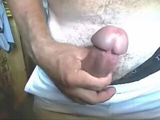 Amateur,Masturbation,daddy,mature gay,cum tribute,gay guy,handsome gay,handsome guy gay,very handsome gay,very mature gay,gay Very handsome mature guy