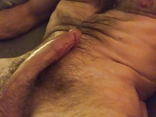 Amateur (Gay);Big Cock (Gay);Daddy (Gay);Hunk (Gay);Latino (Gay);Masturbation (Gay);Muscle (Gay);Webcam (Gay);HD Videos;Gay Daddy (Gay);Hairy Gay (Gay);Gay Cum (Gay) Hairy daddy gives big loads all over his body