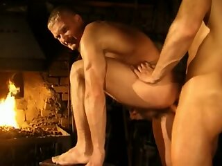 Anal,Homemade,Hunks,muscle,gay Jan Dvorak Story 4