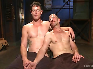Anal,Bondage,Domination,Fetish,Blowjob,gay,ass,bdsm,fuck Adam And Jed