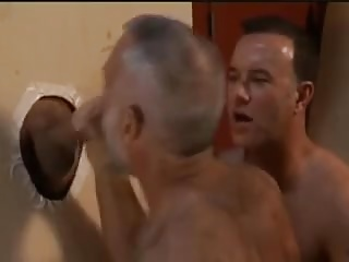 Gay Porn (Gay);Daddies (Gay);Glory Holes (Gay);Muscle (Gay) Mature