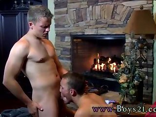 rimming,blowjob,gays,oral,brunette,blowjobs,muscled,gay Alex and Micah take firm core lovemaking
