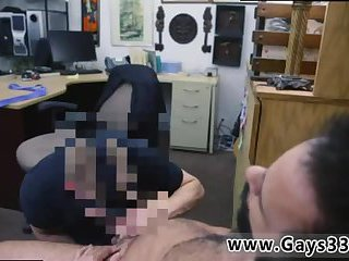 anal,voyeur,blowjob,oral,anal sex,riding,brunette,voyeurs,gay Fuck Me In the Ass