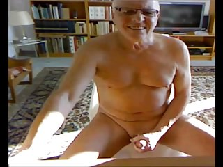 Amateur (Gay);Masturbation (Gay);Webcams (Gay) 005