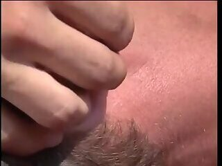 Anal,Homemade,Outdoors,muscle,boots,bikers,gay sexo gay 3