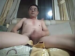 Amateur,gay chinese daddy editions