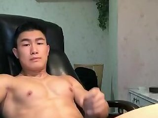 Amateur,Masturbation,Solo,Asian,gay handsome boy up  032114