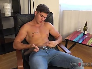 Solo,Homemade,toys ass,gay gajda hot assplay