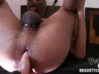 Domination,Rimming,Tattoo,gay Arab gay oral sex and cumshot
