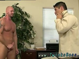 rimming,blowjob,gays,rimjob,brunette,blowjobs, asslick,gay Pervy chief