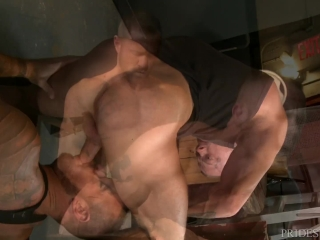menover30;big;dick;big;cock;anal;anal;sex;ass;sex;guy;sex;guys;fucking;fucking;hard;rimming;blowjob;sucking;reality;hairy;rough,Daddy;Muscle;Fetish;Blowjob;Big Dick;Pornstar;Gay;Hunks;Rough Sex;Jock,Michael Roman;Sean Duran MenOver30 Sexy Muscle Hunk Friends Sean Duran & Michael Roman