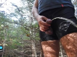 big-cock;long;compilation;piss;pissing;pee;peeing;feature-lenght;wetting;smoking;pig,Fetish;Solo Male;Big Dick;Gay;Hunks;Compilation;Verified Amateurs Compilation Italian Pisser Hunk watch 45mins of continuous PiSS, wetting, jug filling, condoms