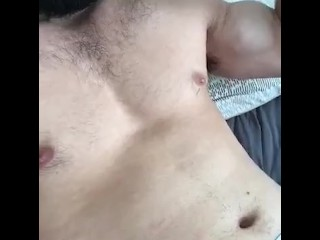 big-muscles;chest-muscles;biceps-chest,Fetish;Solo Male;Gay;Hunks;Handjob;Verified Amateurs Huge Chest Muscles Flexing